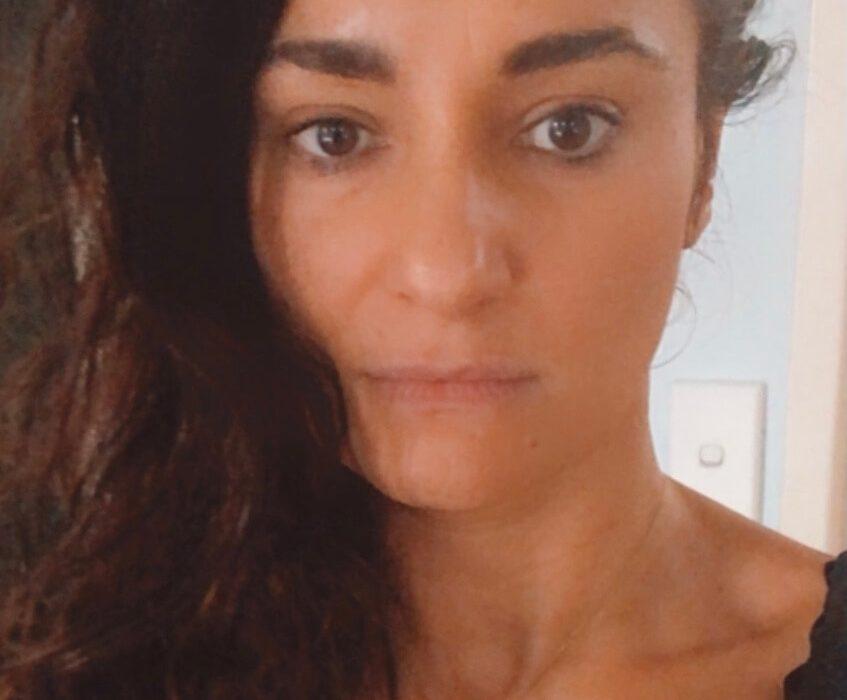 sabina sulovsky the dieting mistakes i made-2